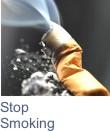 Stop Smoking, Quit Smoking with Hypnosis