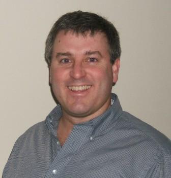 Darwin Gillett, psychotherapist, hypnotherapist, counselor
