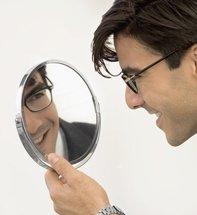 Acknowleging and Appreciating Yourself